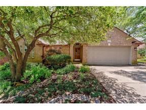 Property for sale at 11324  Savin Hill Ln, Austin,  Texas 78739