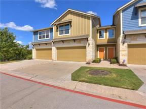 Property for sale at 1620  Bryant Dr  #1102, Round Rock,  Texas 78664
