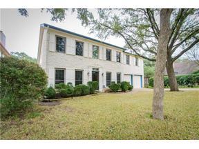 Property for sale at 6537  Needham Ln, Austin,  Texas 78739