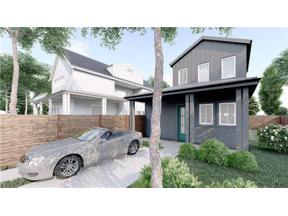 Property for sale at 2204  Ann Arbor, Austin,  Texas 78704