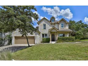 Property for sale at 1001  Ogden Dr, Austin,  Texas 78733