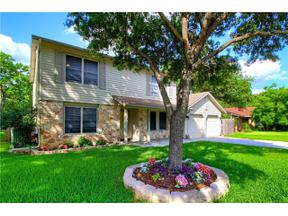Property for sale at 4600  Langtry Ln, Austin,  Texas 78749