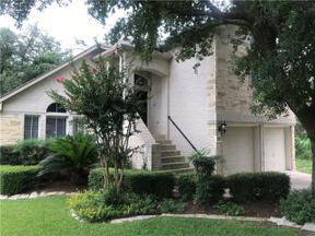 Property for sale at 23  Troon Dr, Lakeway,  Texas 78738