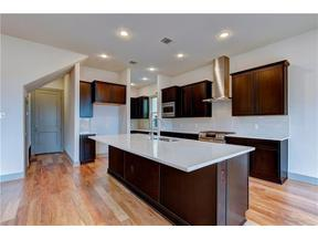 Property for sale at 900  Old Mill Rd  #29, Cedar Park,  Texas 78613