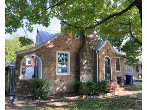 Property for sale at 1605 Newfield Lane, Austin,  Texas 78703