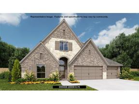 Property for sale at 513  Hiddencreek Way, Georgetown,  Texas 78626