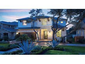 Property for sale at 5412  Allamanda Dr, Austin,  Texas 78739