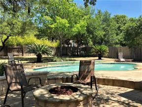 Property for sale at 12608  Rush Creek Ln, Austin,  Texas 78732