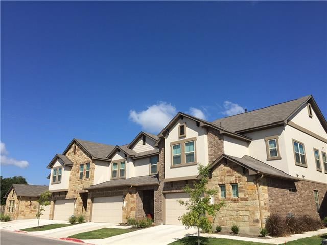 Photo of home for sale at 12917 Leatherback LN, Austin TX