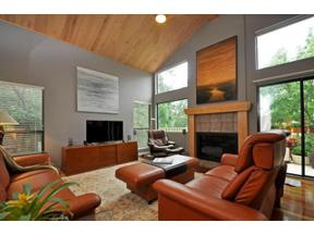Property for sale at 5517  Oakwood Cv  #5, Austin,  Texas 78731
