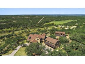 Property for sale at 10010  Grand Summit Blvd, Dripping Springs,  Texas 78620