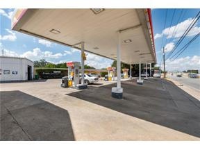 Property for sale at 10940/10930  Research Blvd, Austin,  Texas 78759
