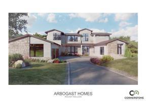 Property for sale at 325  Bisset Ct, Austin,  Texas 78738