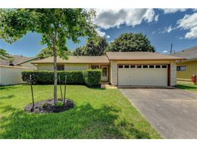 Property for sale at 2821  Wilcrest Dr, Austin,  Texas 78748