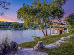 Property for sale at 1900  Cliffwood Dr, Austin,  Texas 78733