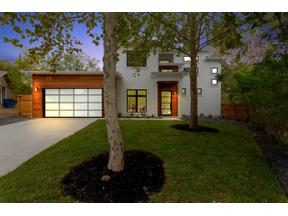 Property for sale at 3000  Pin Oak Ct, Austin,  Texas 78704