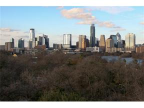 Property for sale at 808  Avondale Rd, Austin,  Texas 78704