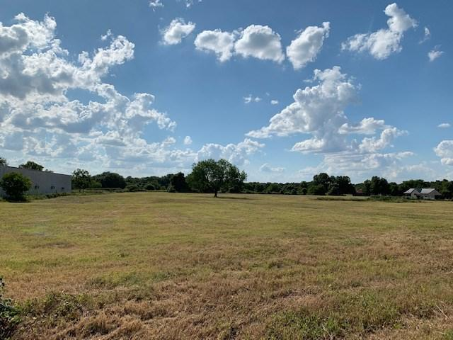 Photo of home for sale at 000 - Lot 15A Kellar RD, Smithville TX