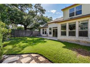 Property for sale at 2410  Great Oaks Dr  #1102, Round Rock,  Texas 78681