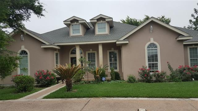 Photo of home for sale at 10216 Shively, Austin TX