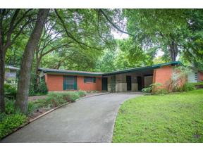 Property for sale at 2701  Rae Dell Ave, Austin,  Texas 78704