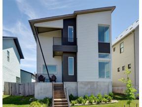 Property for sale at 6209  Seville Dr, Austin,  Texas 78724
