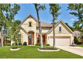 Property for sale at 233  Treehaven Ct, Buda,  Texas 78610