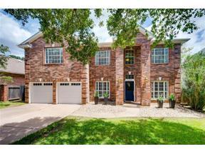 Property for sale at 6100  Rickerhill Ln, Austin,  Texas 78739