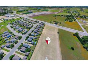 Property for sale at 3434 E Old Settlers Blvd, Round Rock,  Texas 78665