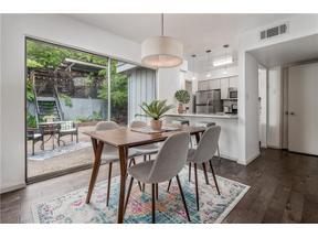Property for sale at 2314  Montclaire St, Austin,  Texas 78704
