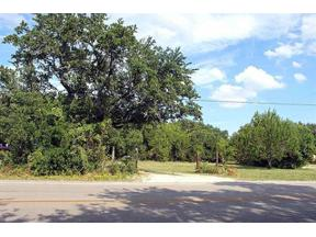 Property for sale at 1251 S Old Stagecoach Rd, Kyle,  Texas 78640