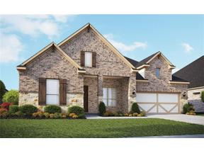 Property for sale at 19228  Burrowbridge Rd, Pflugerville,  Texas 78660