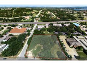 Property for sale at 310 S Meadowlark St, Lakeway,  Texas 78734