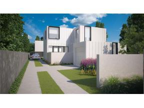 Property for sale at 1805  Bluebonnet Ln, Austin,  Texas 78704
