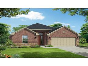Property for sale at 5133  Corelli Fls, Round Rock,  Texas 78665