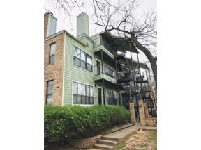 Property for sale at 915  22 1/2   #102, Austin,  Texas 78705