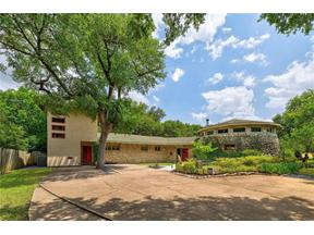 Property for sale at 2003  Rabb Rd, Austin,  Texas 78704
