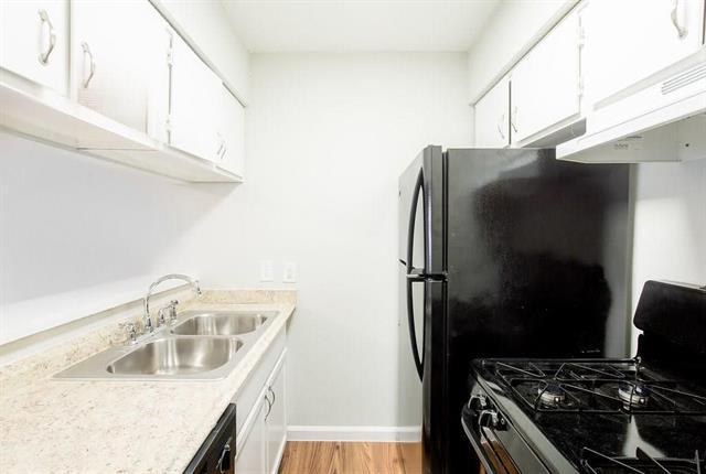 Photo of home for sale at 2609 Ektom DR, Austin TX