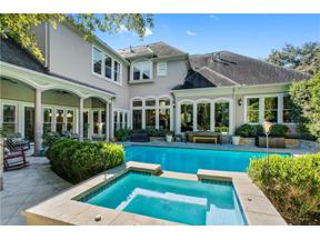 Property for sale at 1224  Havre Lafitte Dr, Austin,  Texas 78746
