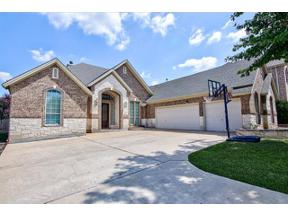 Property for sale at 2821  Cool River Loop, Round Rock,  Texas 78665
