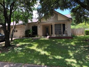 Property for sale at 1407  Monica St, Austin,  Texas 78758
