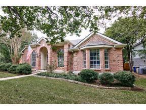 Property for sale at 6110  Ginita Ln, Austin,  Texas 78739