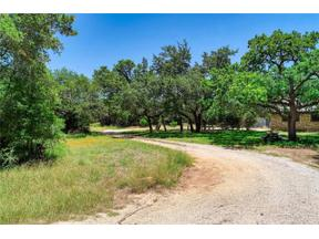 Property for sale at 900 W Park St, Cedar Park,  Texas 78613
