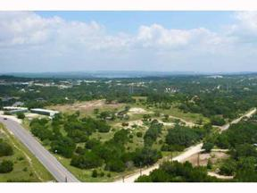 Property for sale at 1601  Susan Dr, Austin,  Texas 78734