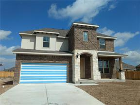 Property for sale at 16712  Antioch Ave, Pflugerville,  Texas 78660