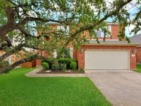 Property for sale at 3788 Fossilwood Way, Round Rock,  Texas 78681
