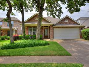 Property for sale at 715  Coomes Pl, Cedar Park,  Texas 78613