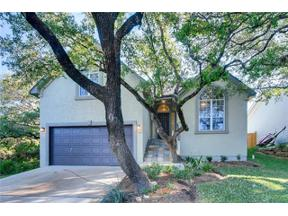 Property for sale at 3141  Chisholm Trl, Austin,  Texas 78734