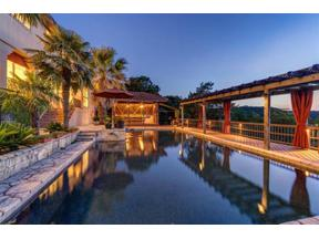 Property for sale at 1102  KENNAN Rd, West Lake Hills,  Texas 78746