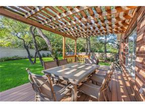 Property for sale at 5217  Bluestar Dr, Austin,  Texas 78739